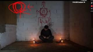 nova prospekt in (LANETLİ DEĞİRMENDE BİR GECE - Paranormal Olaylar) da gözden kaçanlar