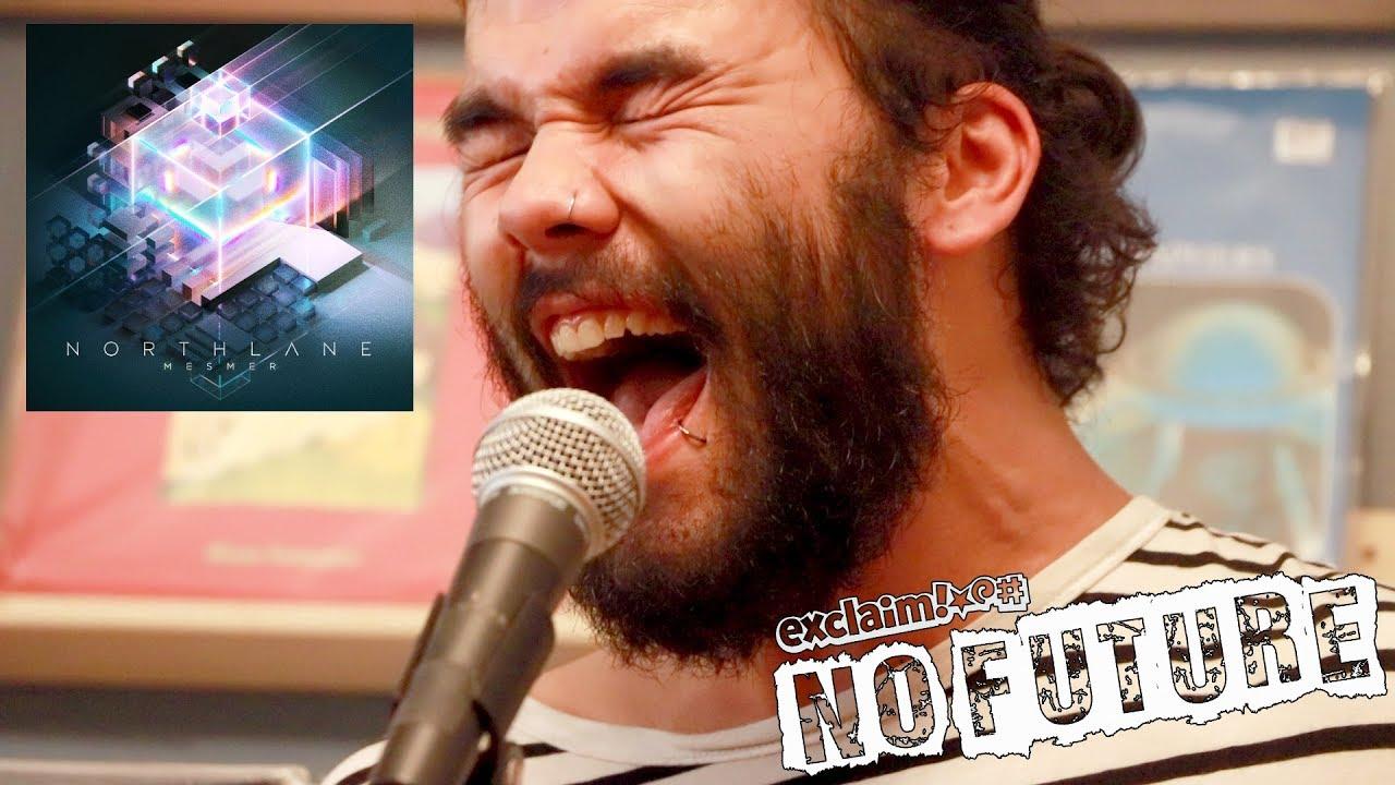 northlane-solar-acoustic-no-future-no-future