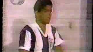 Alianza Corazon 1987