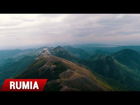 Rumia Hiking - We Love Saturday 2017