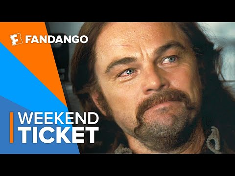 in-theaters-now:-once-upon-a-time-in-hollywood-|-weekend-ticket