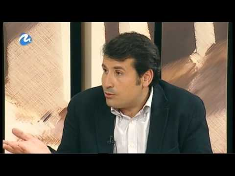Pablo Ossorio. Medalla de Oro al Mérito Vitivinícola,. 10/06/2013.
