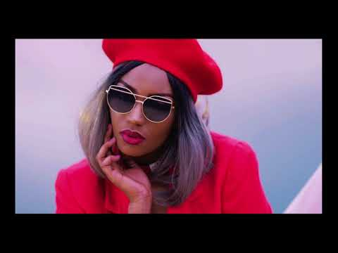 KANO By Oda Paccy Official Video 2018