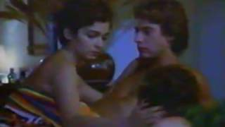Repeat youtube video Ana Martin en el trio sexual de un