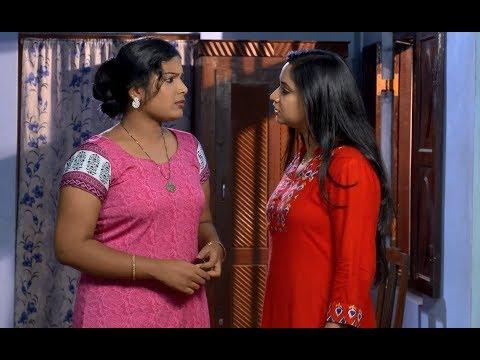 Mazhavil Manorama Pranayini Episode 58