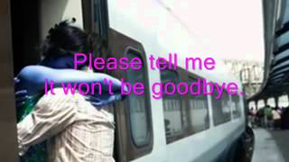 Download lagu If I Can't Love You - Men & Music.flv