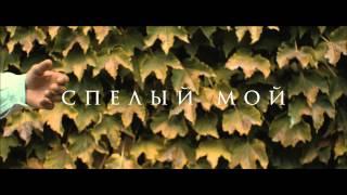 "Слава скоро клип ""Спелый мой"" by Palazzoeventi production/Палаццоевенти продакшен"