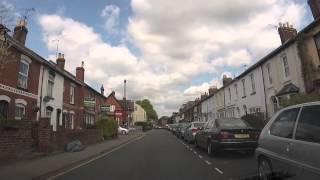 (Twyford)  Mullie Ltd, Twyford, Berkshire