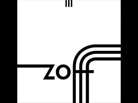 ZOFFF - FFF (2018) Full Album