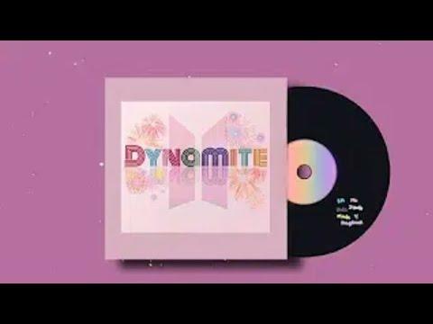 bts-(방탄소년단)-'dynamite'-new-single-goals