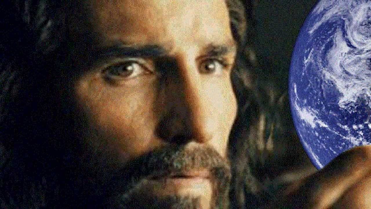 the accusation and defense in god on trial a bbc film Reddit: the front page of the defense team in the 1955 trial had questioned whether the body was i hope to god and everything else holy that they feel their.
