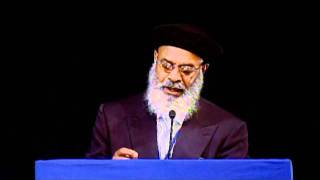 Salat - the Ultimate Pillar of Islam (Speech at Jalsa Salana USA 2011)
