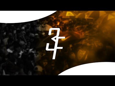 MC Brew & MC VN SP - Fim De Baile ( Video Clipe Oficial ) 2017