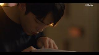 [Time]EP23,Kim Jong-Hyun's Continuing Efforts 시간20180906