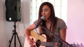 "ALEX G Performs Her Original Song ""Proof"" 