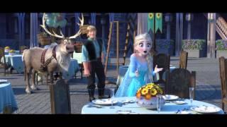 walt-disney-animation-studios-short-films-collection-trailer