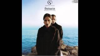 Sabrina Setlur introducing Xavier Naidoo - Freisein (Nachtschicht in der Stadt) (Official 3pTV)