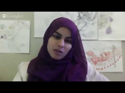 Should Muslims Teach Their Kids Art?