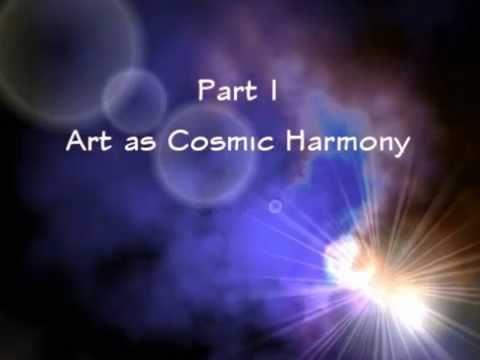 Cosmic history chronicles