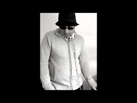 Soulful house vocal mix mixed by bendns lm youtube for Soulful vocal house
