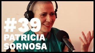 El Sentido De La Birra - #39 Patricia Sornosa