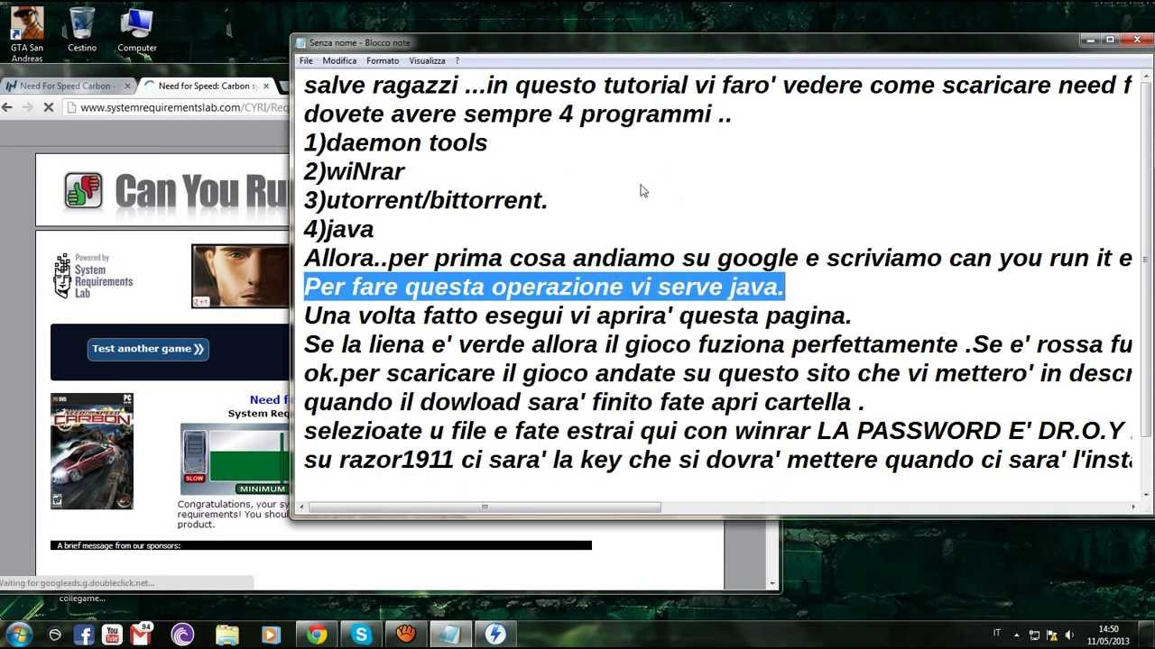 isohunt.com gratis italiano