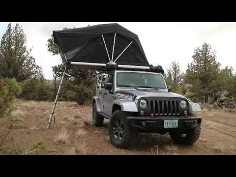 jeep-wrangler-rubicon-recon-coyote-works-overland-adventure-jeep-2-0-walkaround