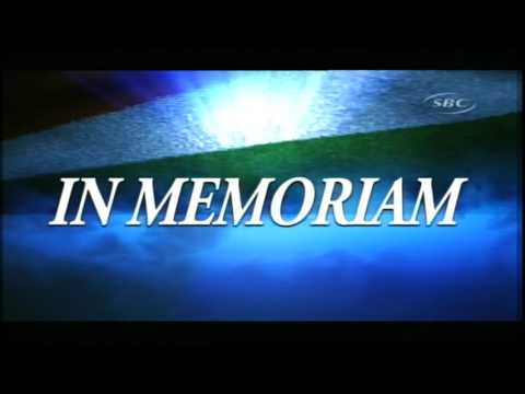 SBC SEYCHELLES - STATE FUNERAL OF FORMER PRESIDENT SIR JAMES MANCHAM (STATE HOUSE)
