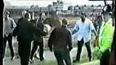 meet best loved sale uk everton hooligans - YouTube