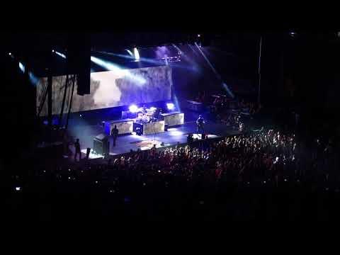 Blink 182 Music Compilation