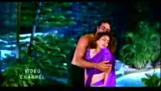Download Mp3 Akhir Tumhe Aana Hai