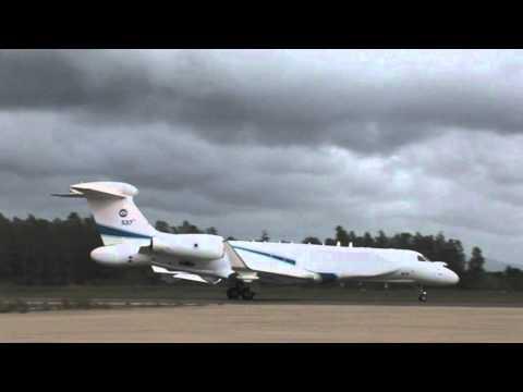 The Israeli Air Force Returns to Practice in the Italian Skies