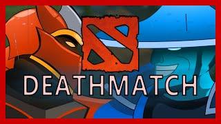 Minecraft - Pixelmon: Let's Go! #9: Tier 5 Pokemon - Vloggest