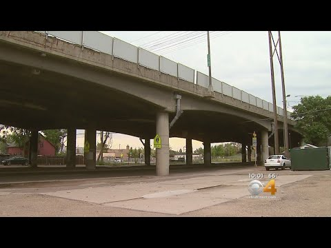 'It's Falling Apart': I-70 Project In Question