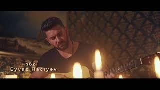 Vusal Haciyev Sevgiden Kusme teaser
