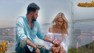 Свежий ветер:)Наталья Рудова&Микаэл Арамян)
