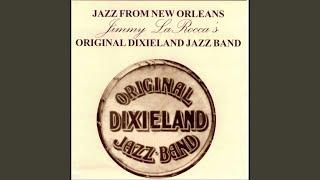 Provided to YouTube by CDBaby Bourbon Street Parade · Original Dixi...
