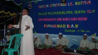 Video Pengajian Lucu Ngapak-KH Ahmad Sobirin-Dari Rawalo download MP3, 3GP, MP4, WEBM, AVI, FLV September 2018