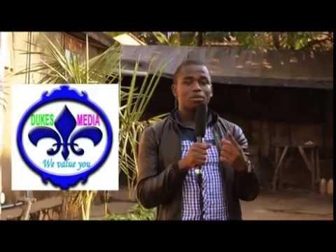 HOW TO MAKE MONEY ON INTERNET IN UGANDA