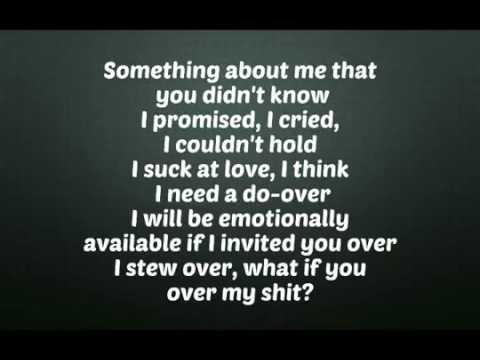 Jay-Z Lyrics 444