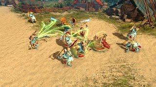 KYN PC 60FPS Gameplay | 1080p