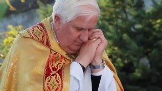 Obispo Alejandro Goic - Nuevo #SueldoÉtico400mil