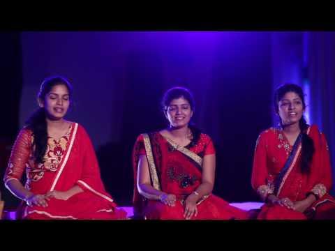 Sharon Sisters Vol 5 Premaku PrathiRoopam Yessayye Latest Telugu Christian Songs 2017 2018