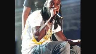 Instrumental - Mavado Come Round (March 2012)