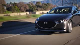 2019 Mazda 3 Centennial CO | Mazda 3 Dealer Centennial CO