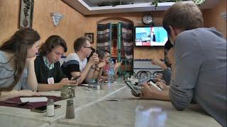 Video Les Insoumis pas convaincus pas Macron download MP3, 3GP, MP4, WEBM, AVI, FLV Oktober 2017