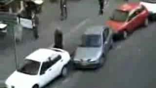 Вот как парковаться надо.(Юмор)(Подпишитесь на это видео!!!, 2013-01-22T17:58:14.000Z)