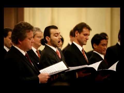 Richard Strauss, Traumlicht