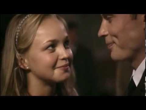 Клип Афродита - На минуту представь