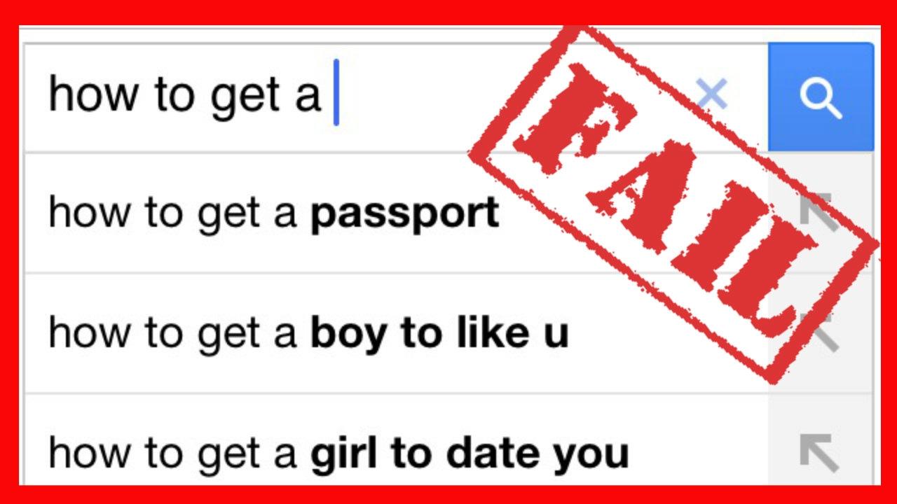 internet dating advice